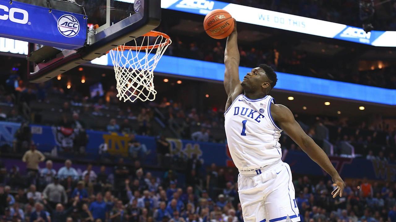 College Basketball On Flipboard By CBS Sports