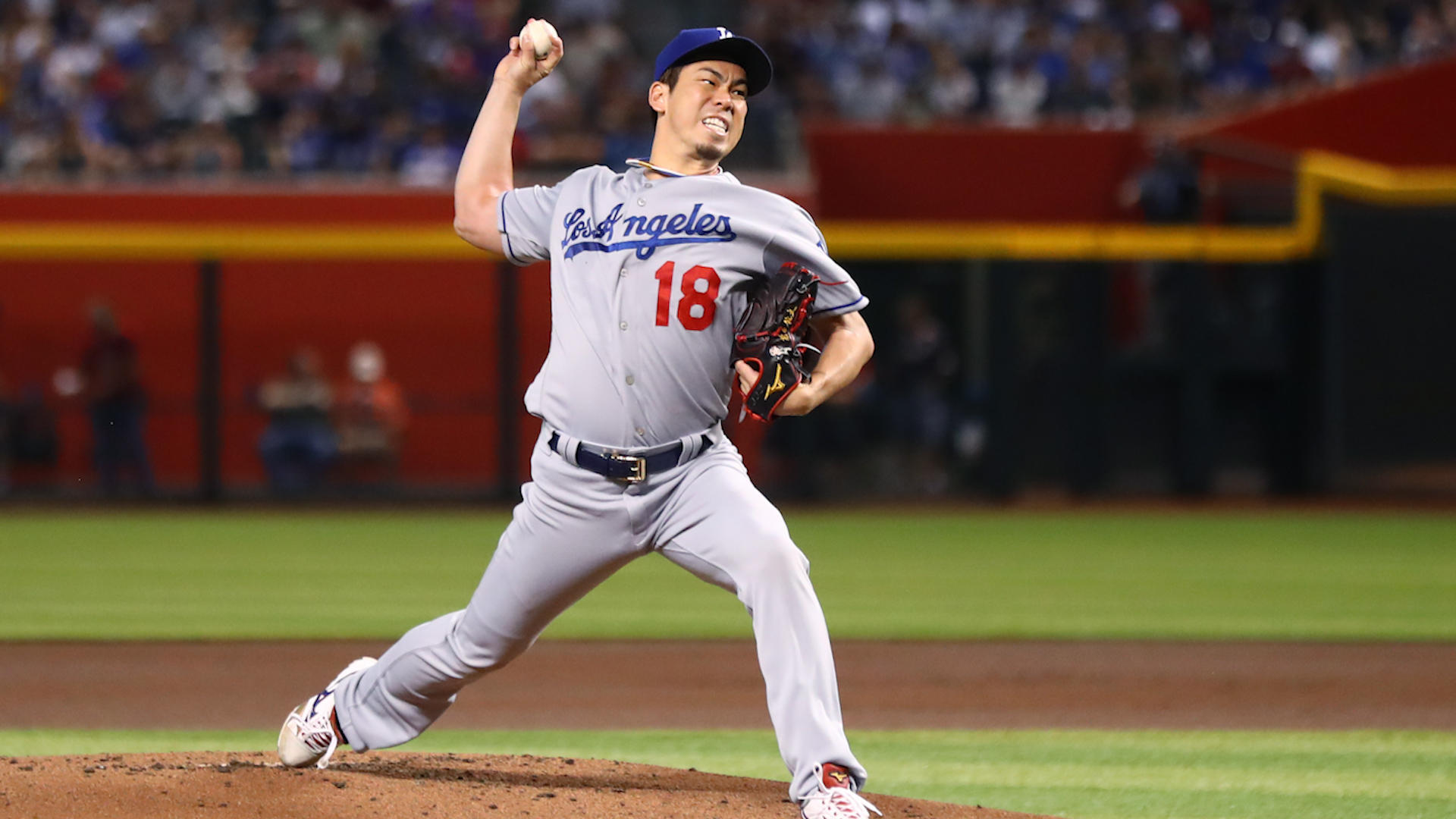 Fantasy Baseball: Two-start pitcher rankings for Week 12 mark Spencer Turnbull, Jon Duplantier as sleepers