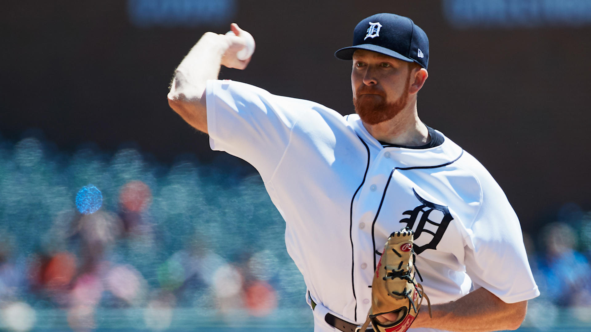 Fantasy Baseball: ACES update shows five potential breakout candidates