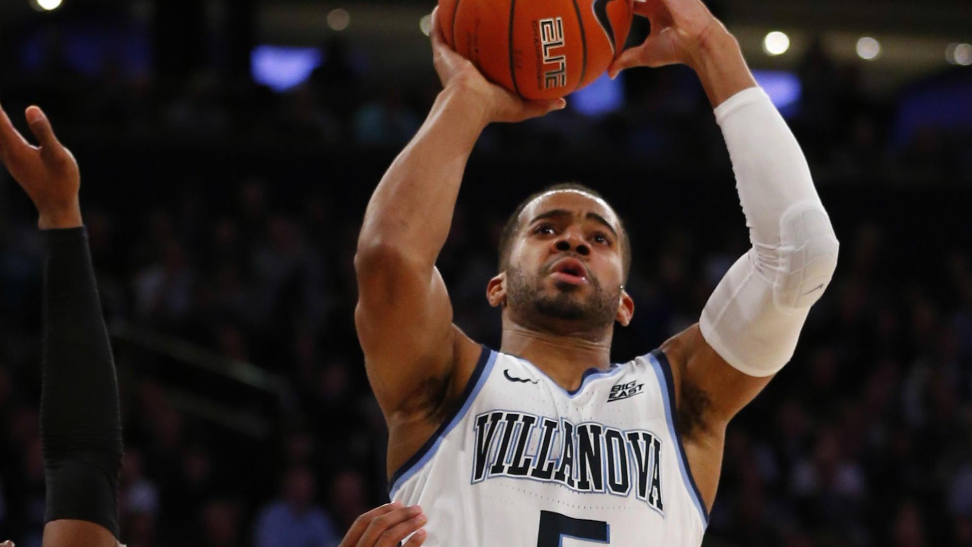 NCAA Tournament: Cinderella Candidates - CBSSports.com