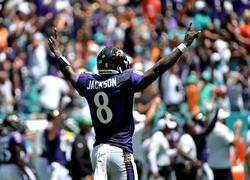 NFL Playoff Bracket 2019 - CBSSports com