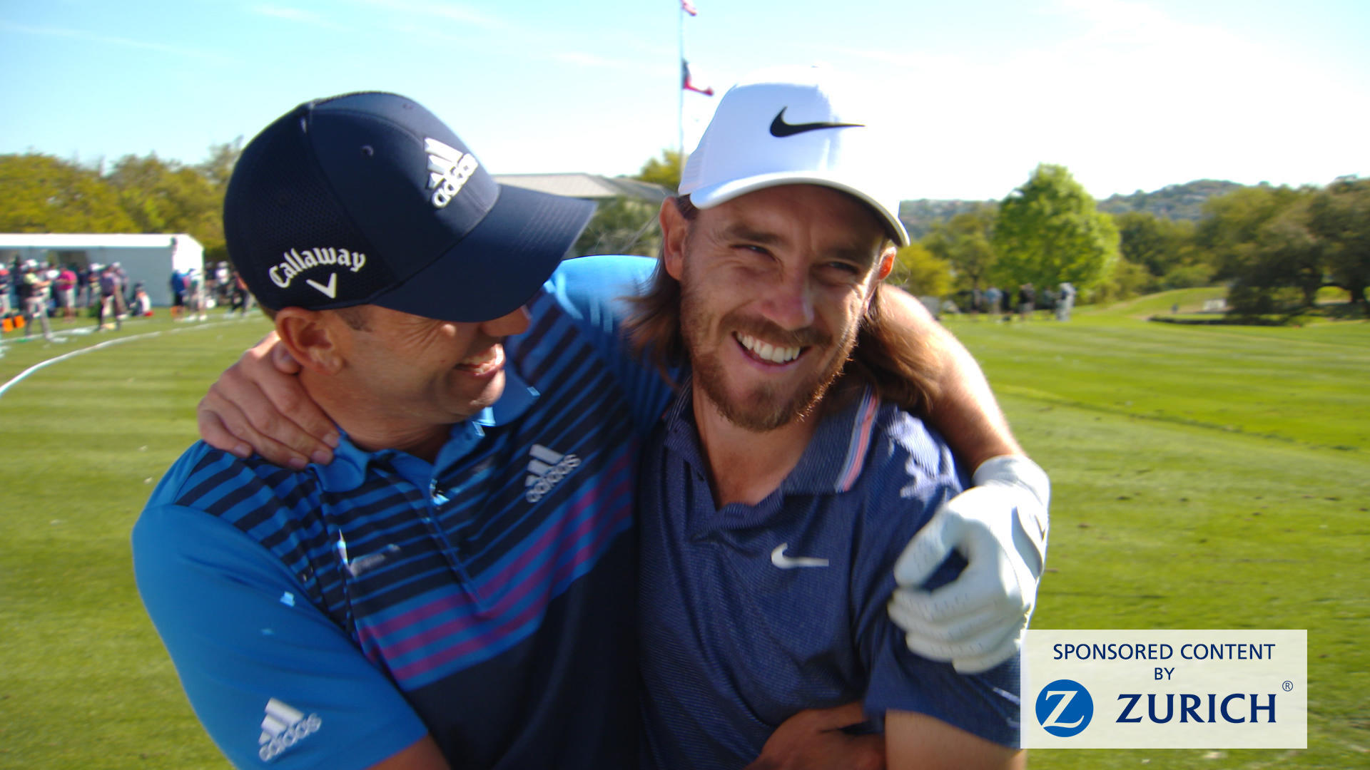 2019 RBC Heritage scores, grades: C.T. Pan edges Matt Kuchar to win first PGA Tour event
