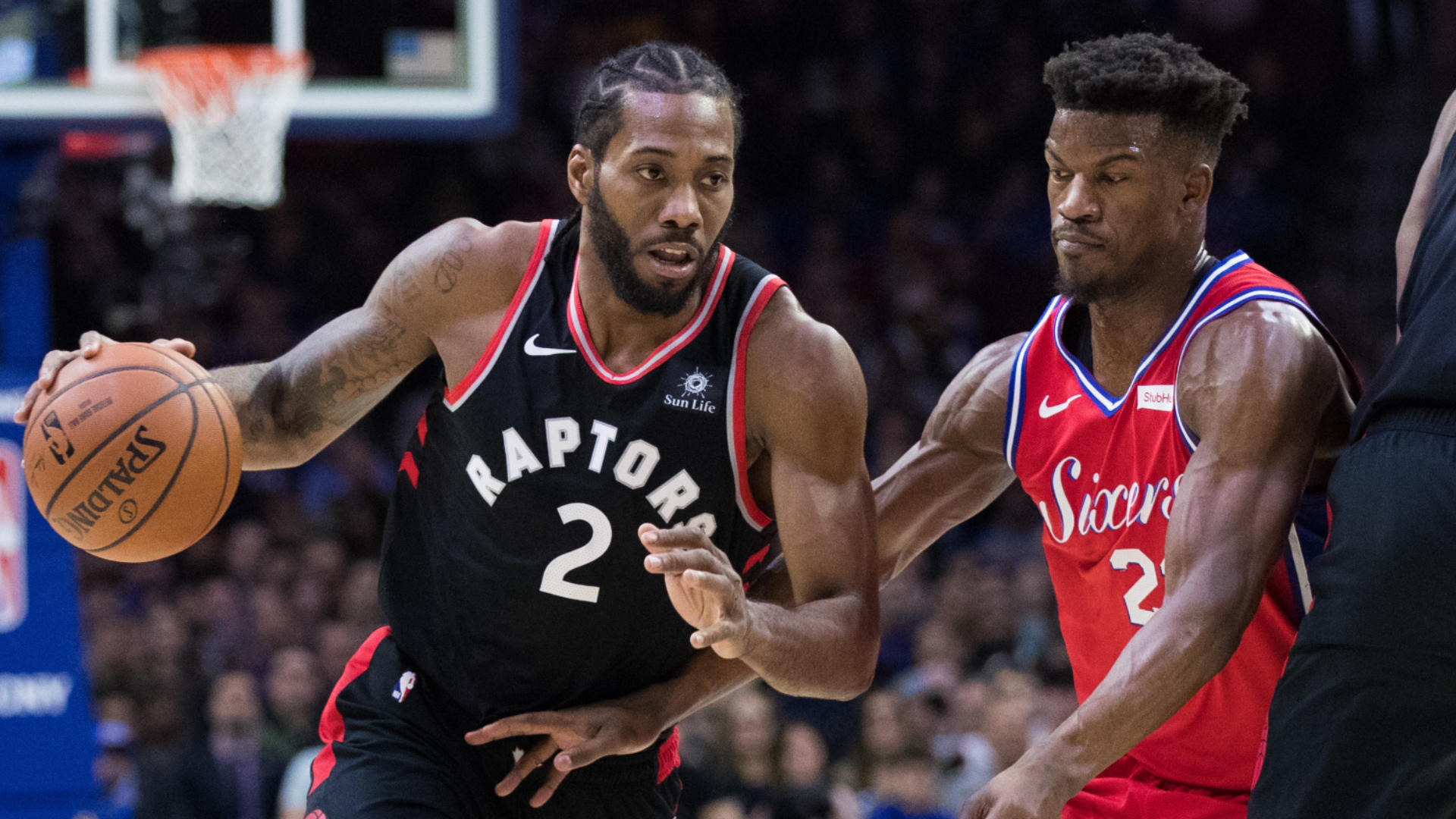 NBA odds, picks, lines, predictions, Playoffs schedule, best bets for Apr. 24: This three-way parlay pays 6-1