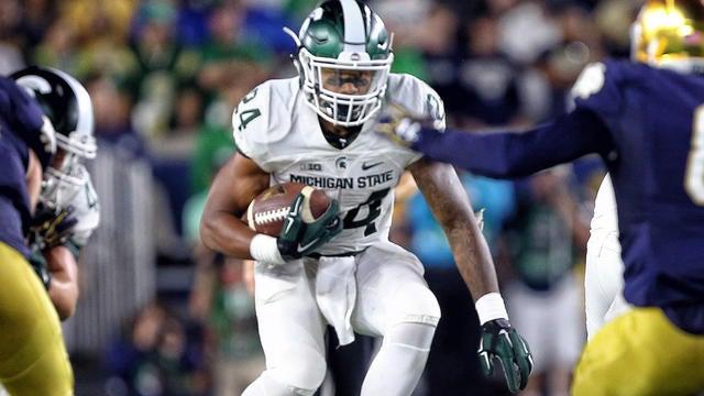 cbs sportsline expert picks college football notre dame college football score
