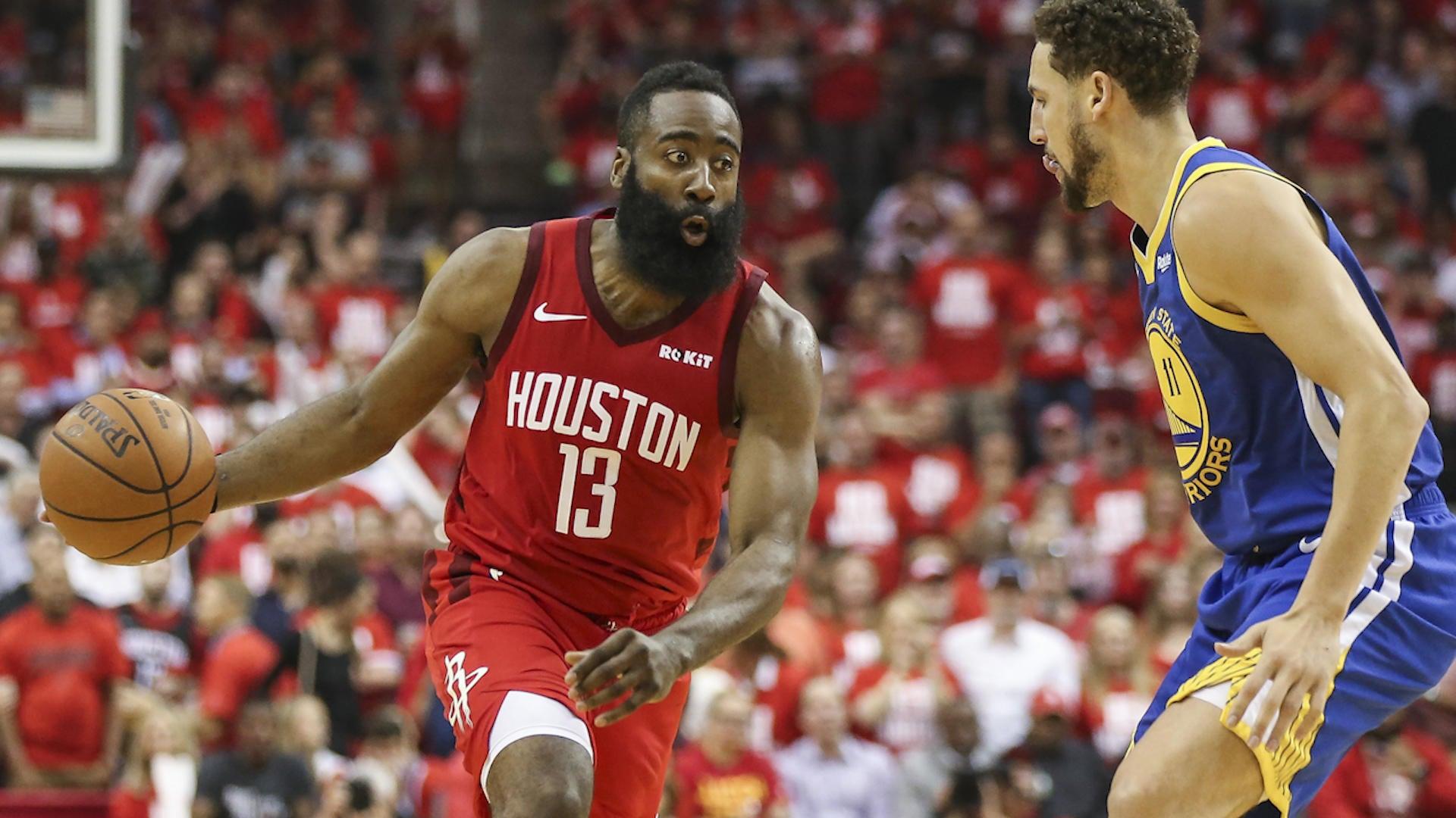 NBA on Flipboard by CBS Sports | Los Angeles Lakers, Boston Celtics, Lotteries
