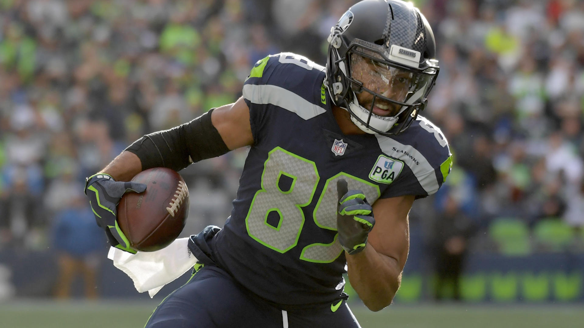 NFL 2019: Three ways the Seahawks can overcome the unexpected departure of Doug Baldwin