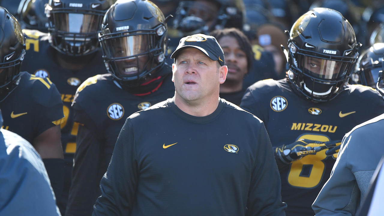 College football recruiting: Top uncommitted prospects ahead of National Signing Day