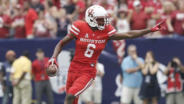 college football previews cbs sports football
