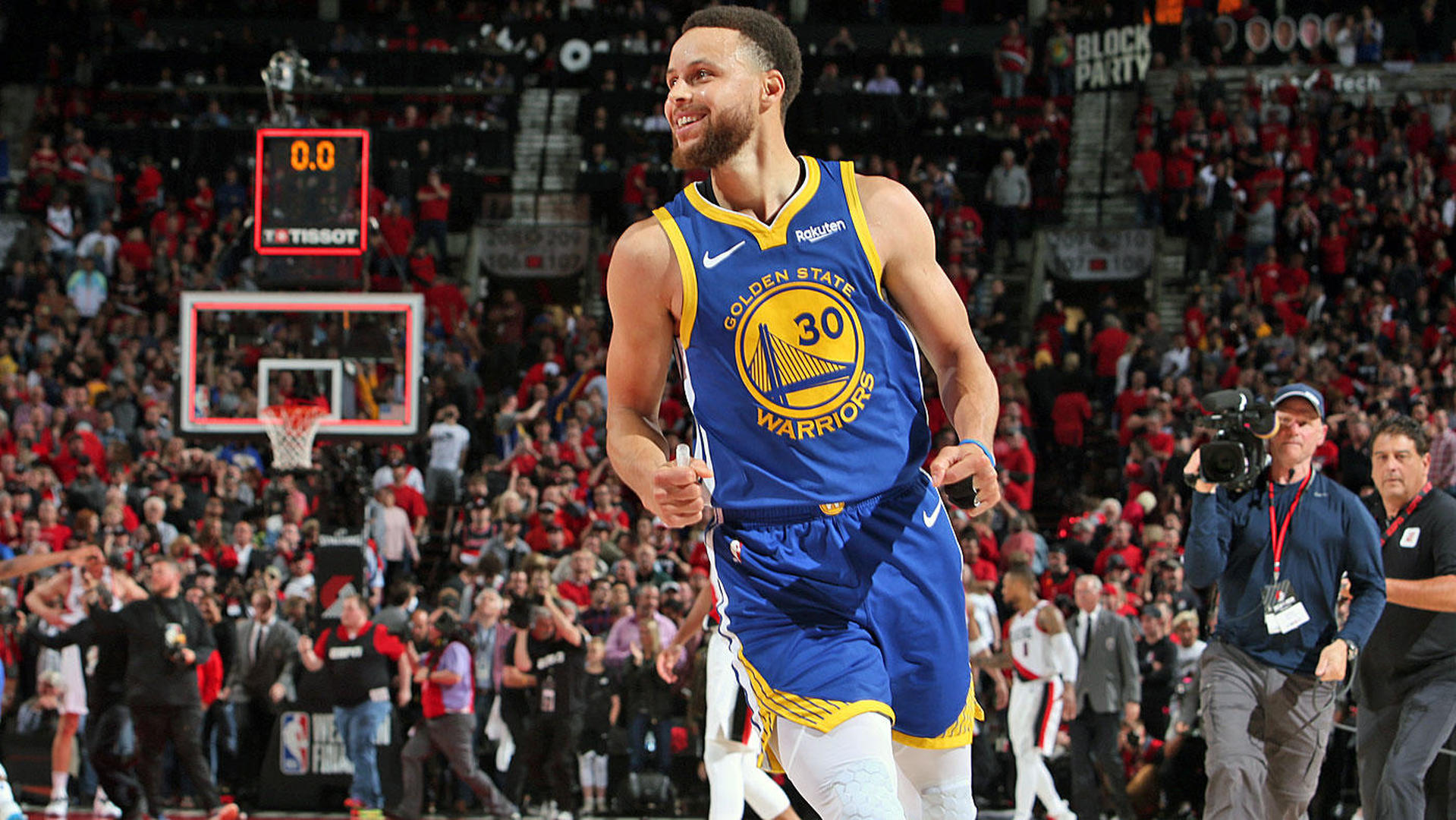 March Madness 2019 What You Need To Know About No 14 Old: NBA Finals, Baseball, Toronto