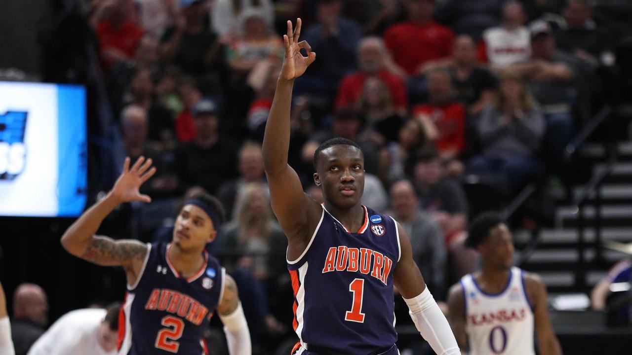 March Madness Picks Against The Spread 2018 Sweet 16: Flipboard: 2019 NCAA Tournament Bracket: Gonzaga, Kentucky
