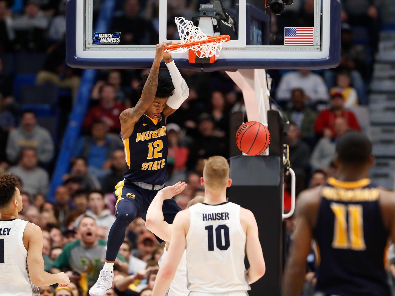Nets vs. Blazers: Watch NBA online, live stream, TV channel, time, picks, odds, analysis