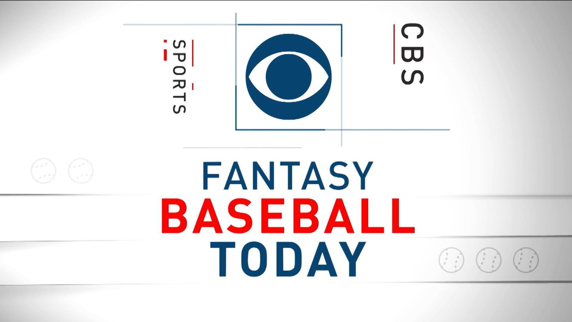 Fantasy Baseball Bullpen Report: New long-term saves sources in Jeremy Jeffress, A.J. Minter?