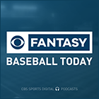 PODCAST-FantasyBaseballToday-140