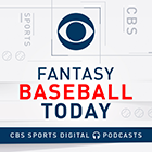 PODCAST-FantasyBaseballToday-140 (1)