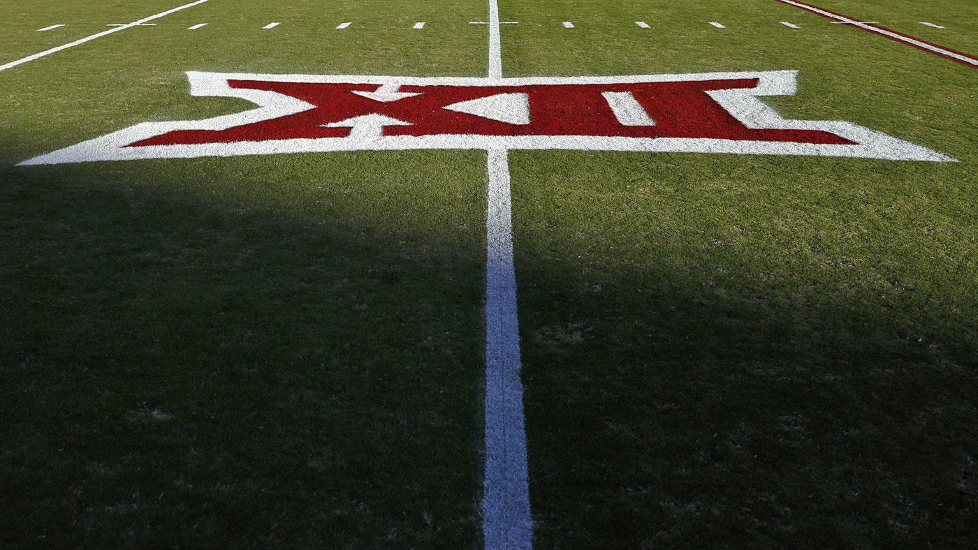 Three reasons why the Big 12 shouldn't expand back to 12
