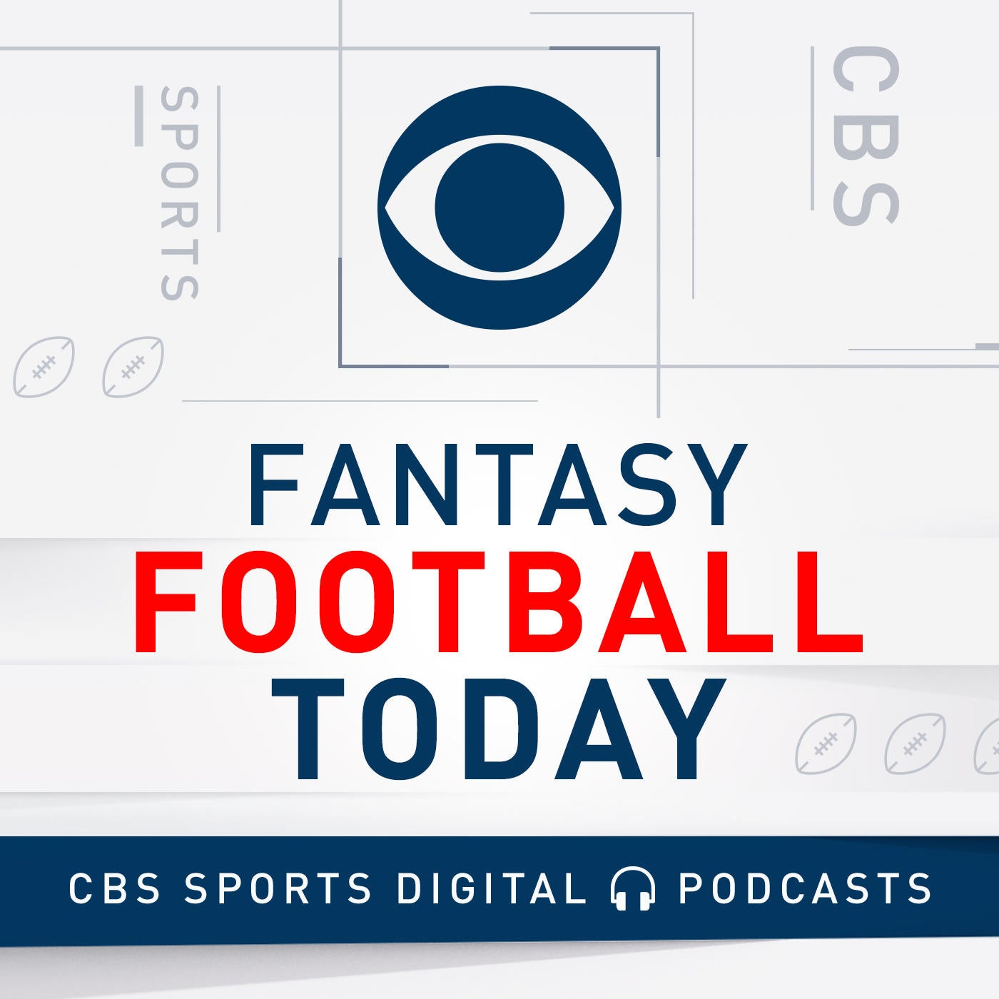 Fantasy_Football_Today
