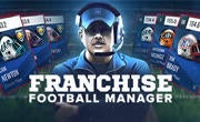 franchise180x110.jpg