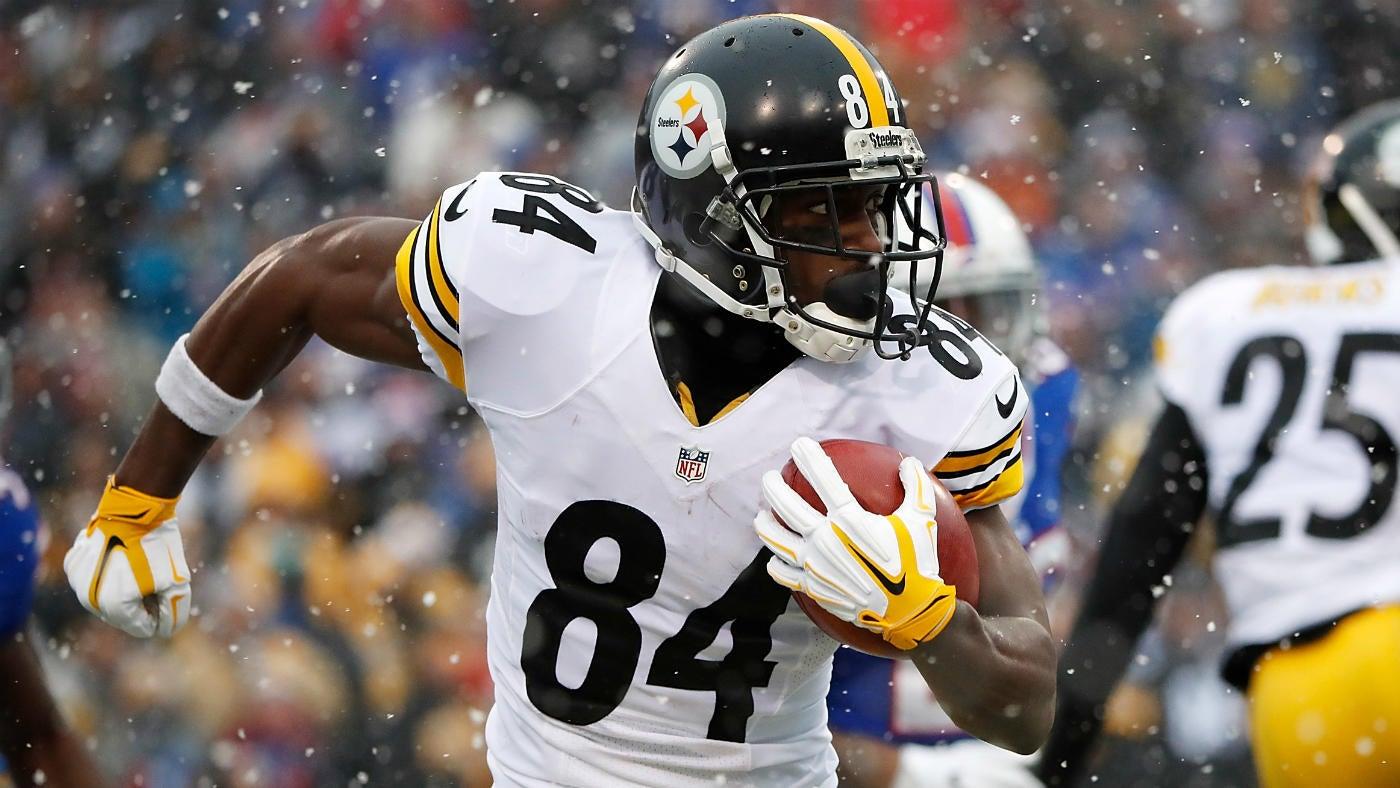 Week 7 NFL DFS: Best DraftKings, FanDuel daily fantasy football picks