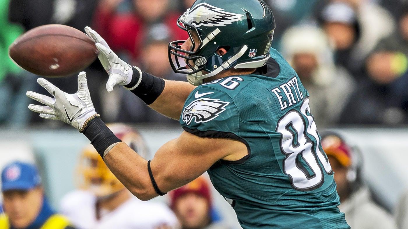 NFL DFS Week 3: Optimal FanDuel, DraftKings daily fantasy football tournament picks