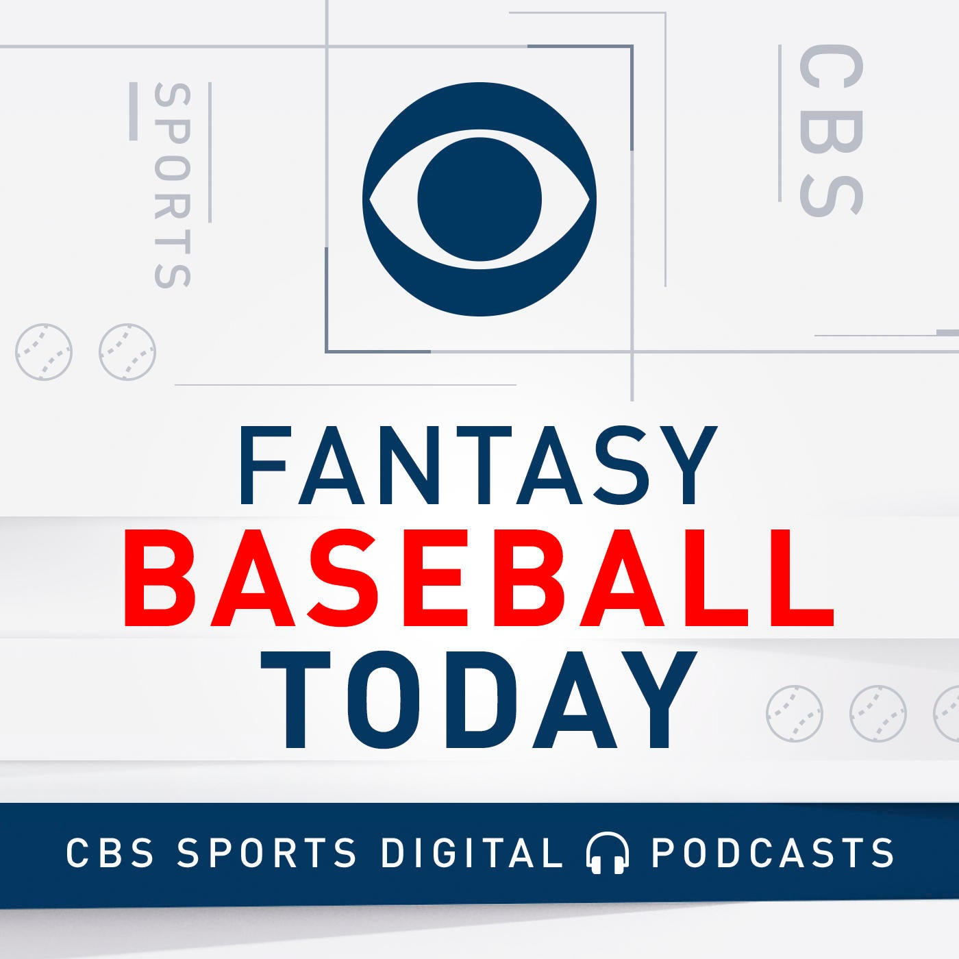 Fantasy_Baseball_Today_Podcast_Cover