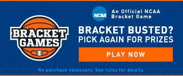 Bracket Games