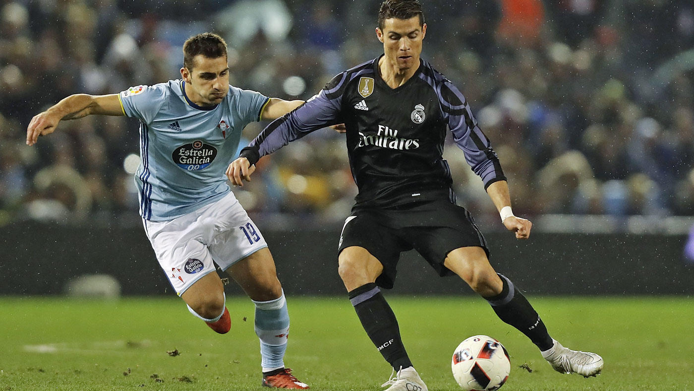 celta vigo-real madrid - photo #48