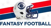 fantasy-football-180x100.jpg