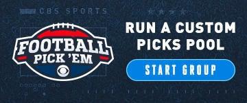 Football Pick'em