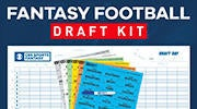 draft-kit-180x100.jpg