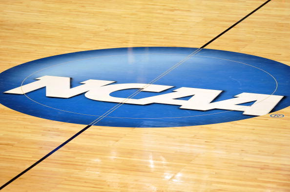 College Basketball's FBI Probe Gets Specific With Players, Teams Named In Report