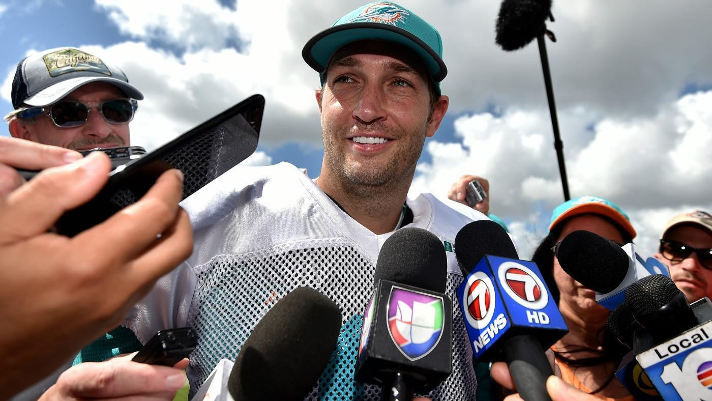 NFL preseason Week 3: How watch on TV, live stream with roster spots on the line