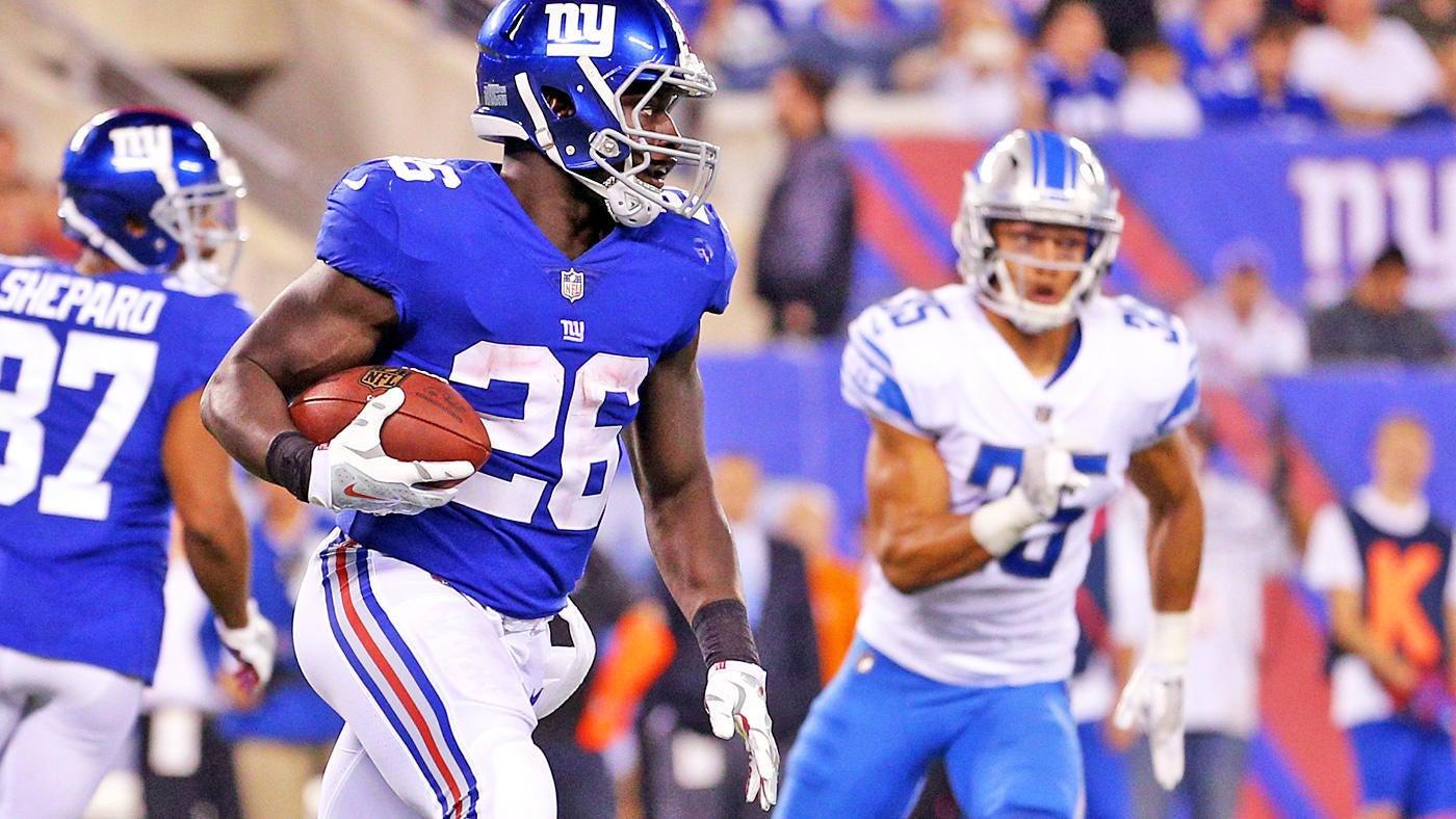 NFL Week 7 Picks: Five underdogs make Will Brinson's list of best bets