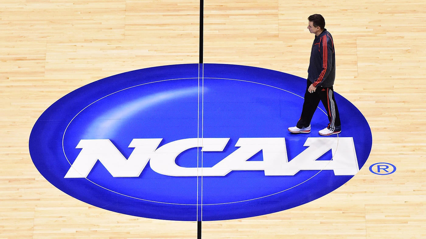 Vacating The 2013 NCAA Title Re Writes History And Is Painful For Louisville Today