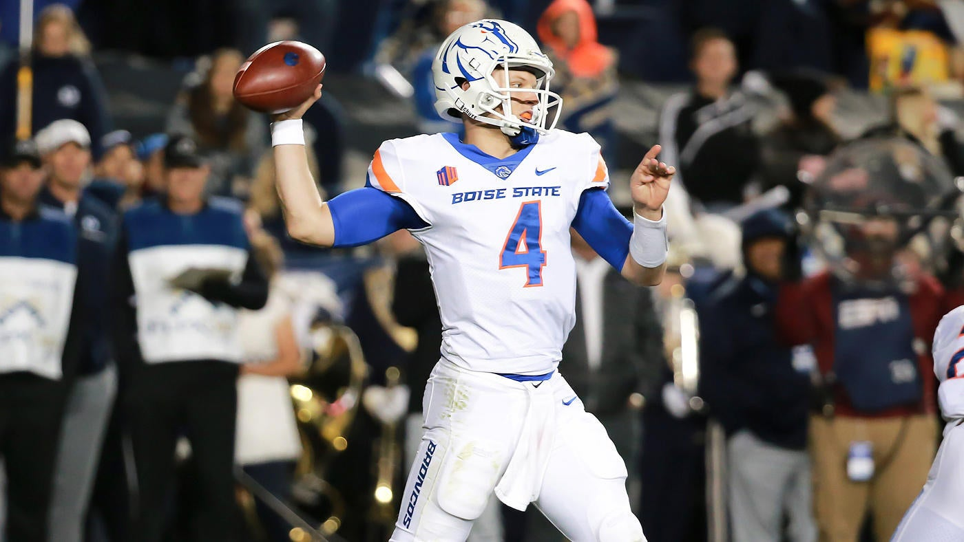 Mountain west championship odds boise state vs fresno state picks predictions from proven expert whos 8 2 broncos games