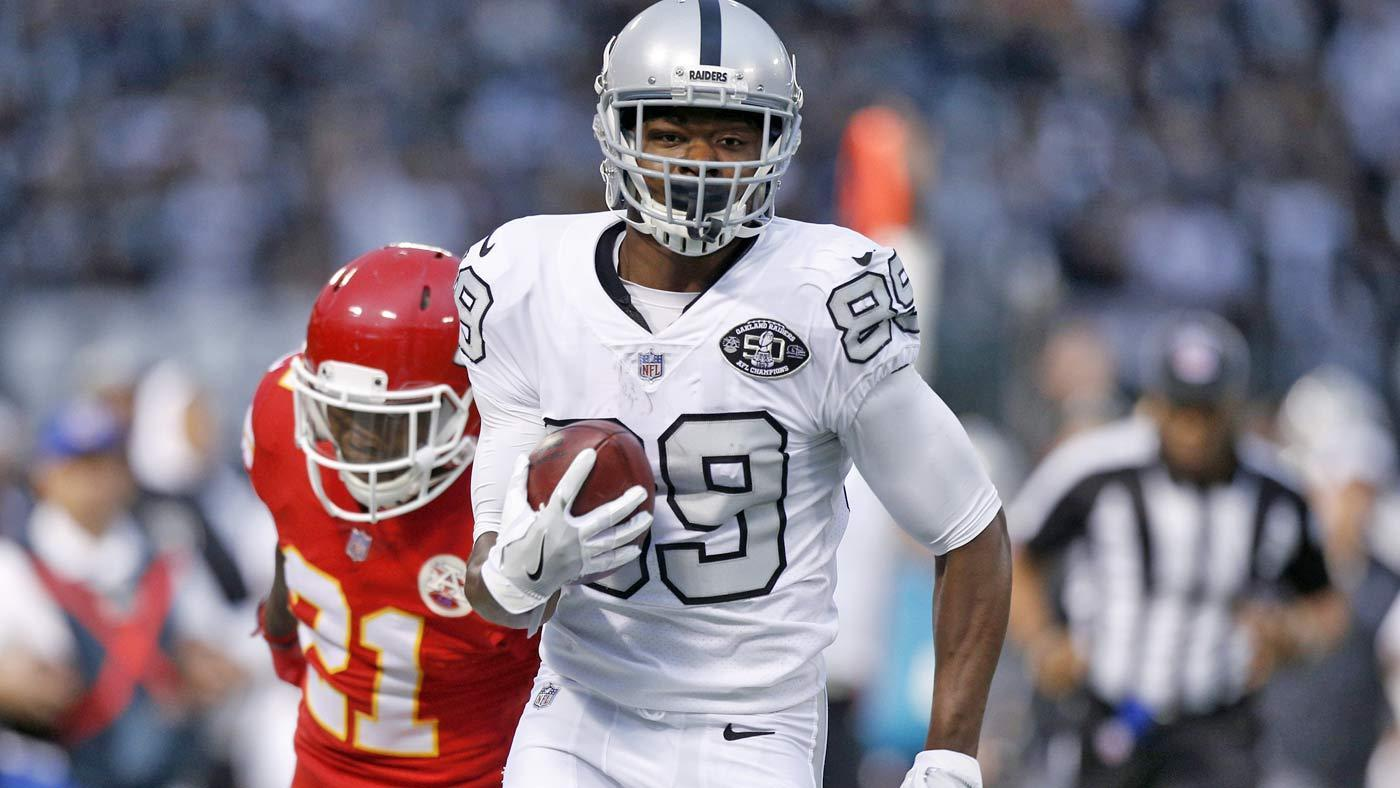 NFL Trade Market: 30 Candidates To Be Moved Before Deadline, From Le'Veon Bell To Amari Cooper