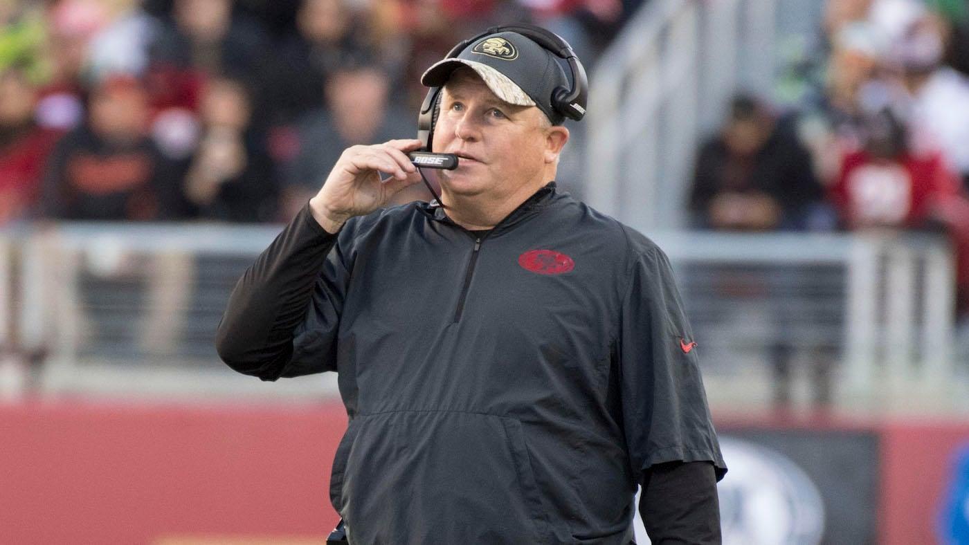 Ex Eagle LeSean McCoy Still Loves Philadelphia, But Renews Beef With Chip Kelly