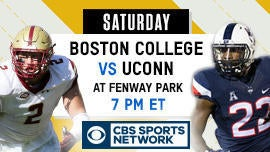 cbssn-bc-uconn-270x152