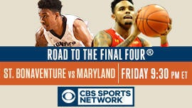 cbssn-stbonaventure-maryland-banner-v2-270x152