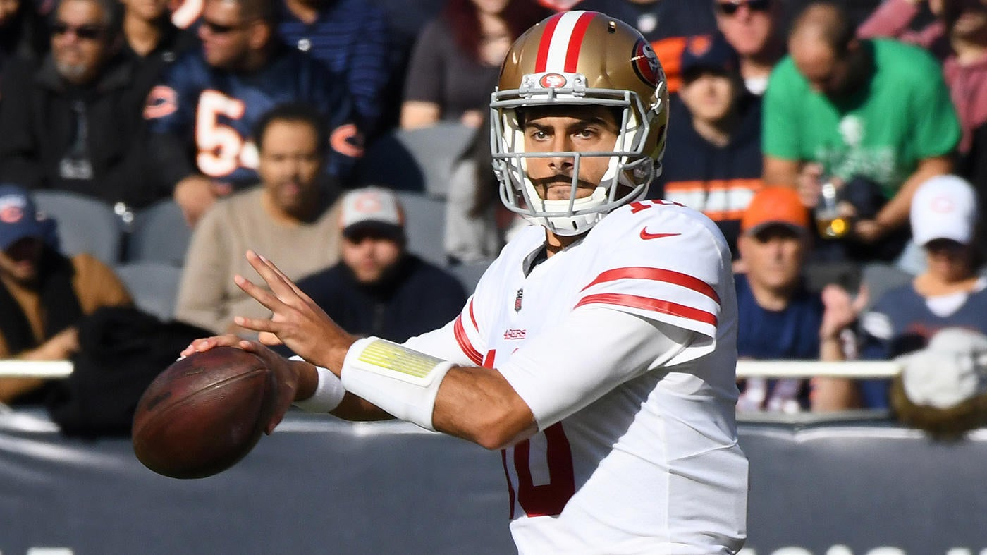 Fantasy Football Week 15 Waiver Wire: Finding A Quarterback To Replace Carson Wentz Is A Priority