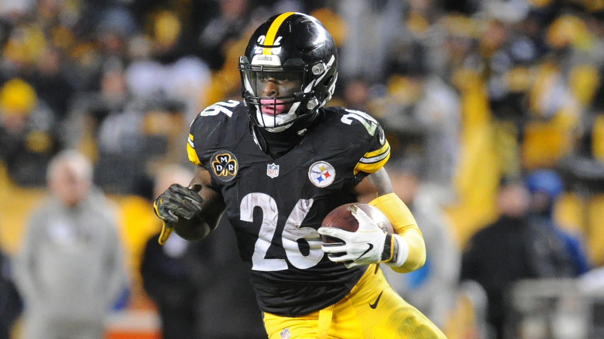 NFL Week 16 Fantasy Football live updates, advice: Rankings ...
