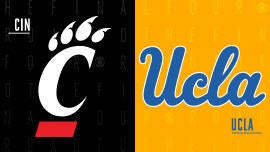 cbb-doubleheader-dec-16cin-ucla