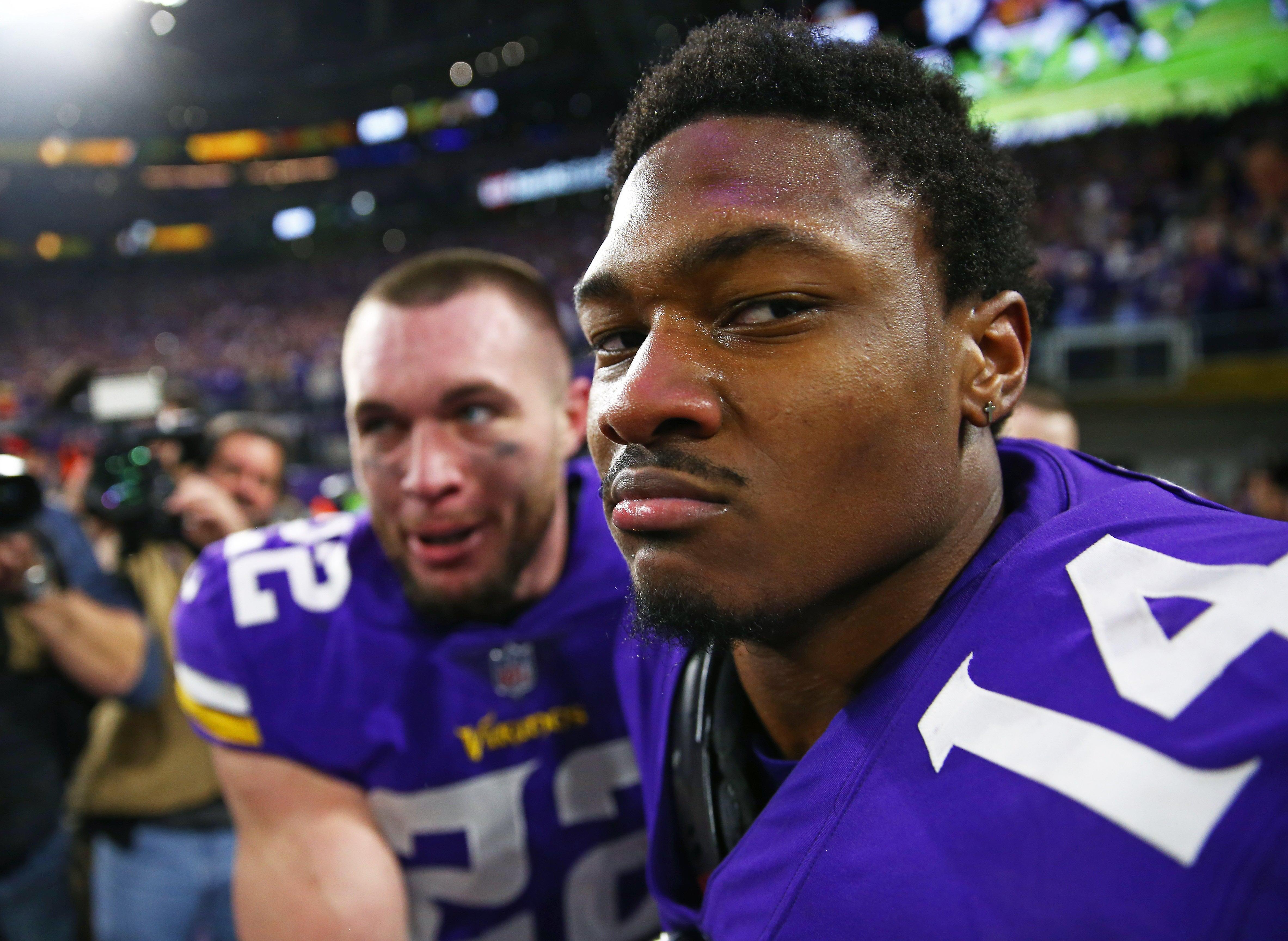2018 NFL Playoffs Odds, Picks: Jags Keep It Close, Vikings Will Play Home Super Bowl