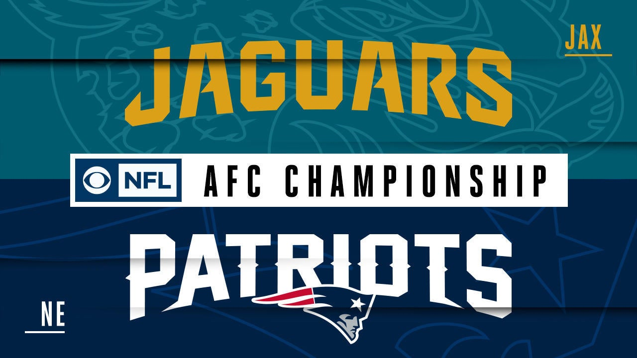 afc-championship-watch-dropdown