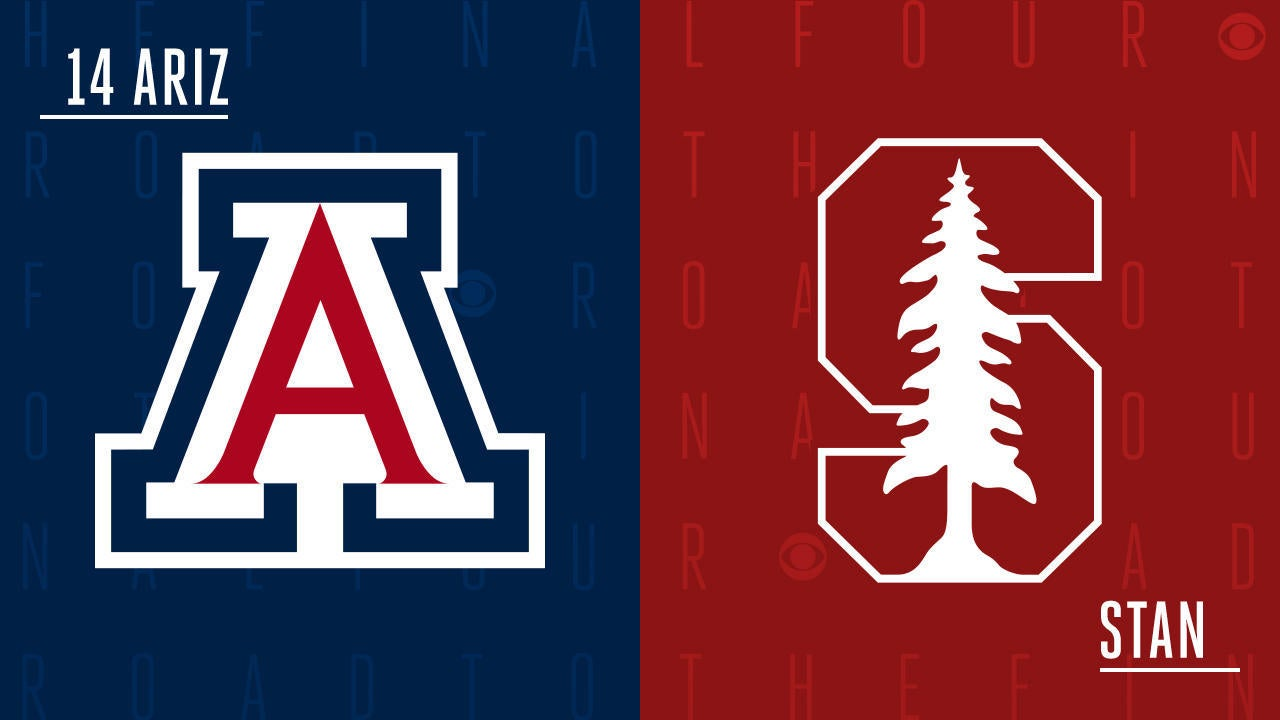 arizona-stanford4-6