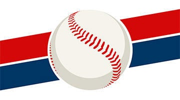 fantasy-baseball-180x1002x.jpg