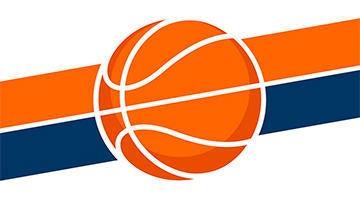 basketball-180x1002x.jpg