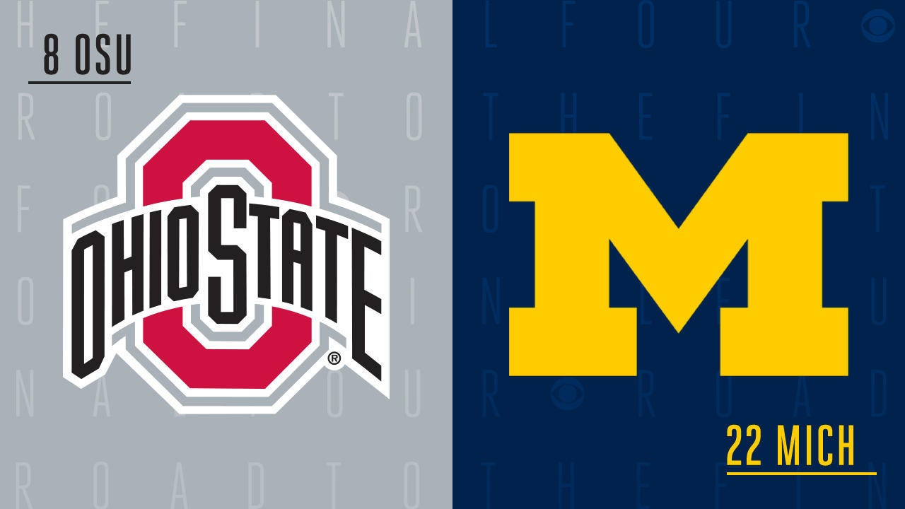 cbb-osu-michigan-watch-dropdown