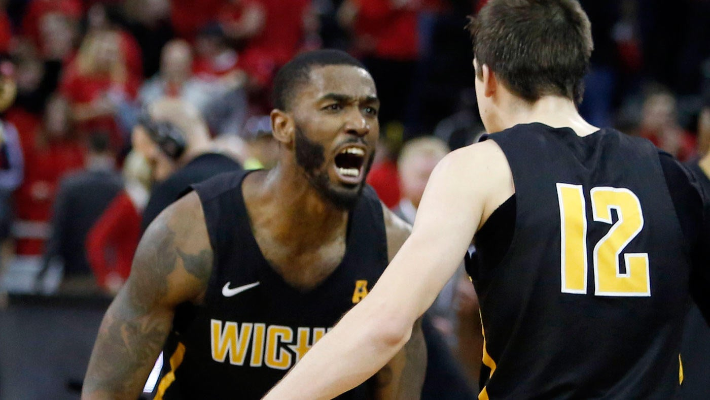 Wichita State's Win At Cincinnati Is Exactly Why Shockers Had To Leave Missouri Valley