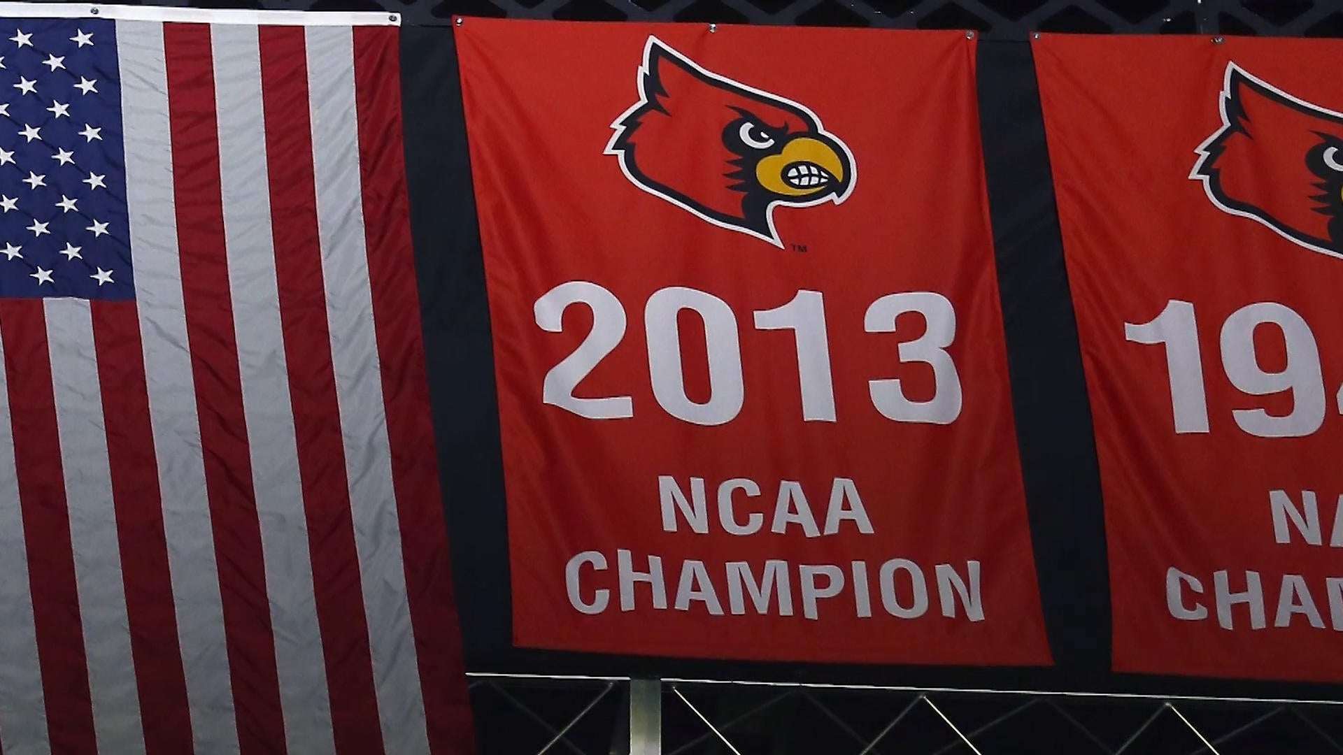 Louisville Isn't The 1st NCAA Champion To Vacate A Championship    Here Are The Rest