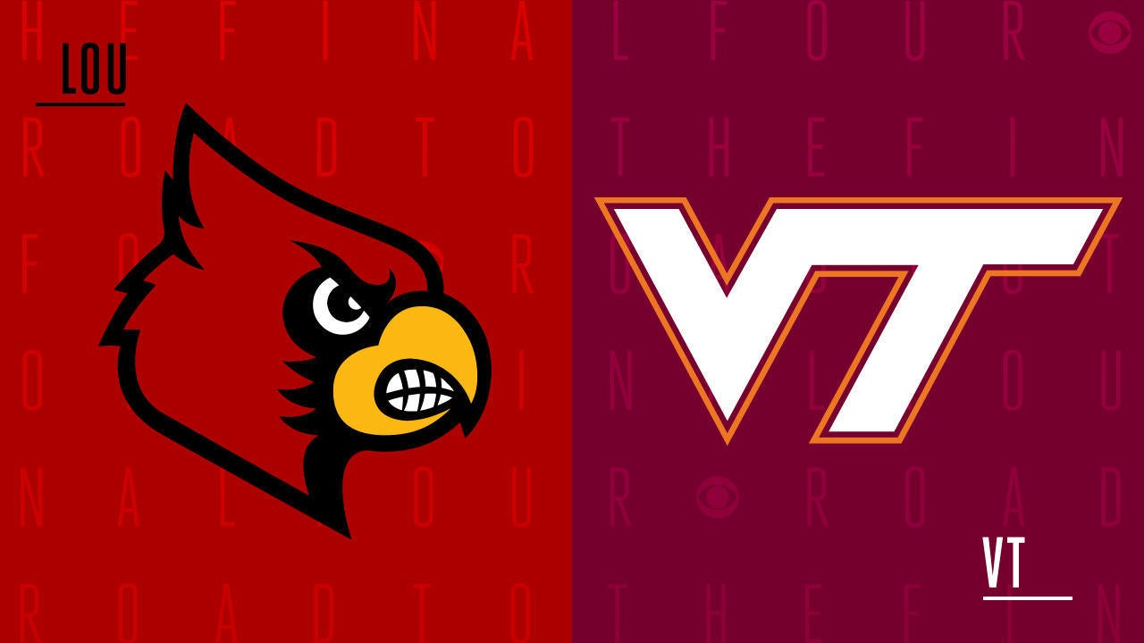 cbb-louisville-vtech-watch-dropdown